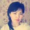 Изображение пользователя Гульзайра Каршигаевна Иманкулова
